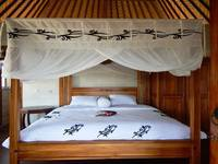 Villa Turtle Dove Menjangan Bali - 1 Bedroom Villa LUXURY - Pegipegi Promotion