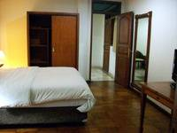 Wisma Joglo Hotel Bandung - Junior Suite Regular Plan