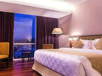 Best Western Plus Coco Palu - Junior Suite  Regular Plan