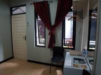La Derra Hotel Purwakarta - Superior Room Only Regular Plan