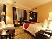 Grand Serela Medan - Deluxe Save 5.0%