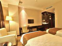 Grand Serela Medan - Superior Save 5.0%