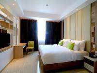 Hotel Dafam Pacific Caesar Surabaya - Suite Room Last Minute Deal 5% Disc