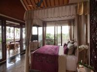 The Royal Purnama Art Suites & Villas Bali - Four Bedroom Pool Villa Reguler Promosi 1