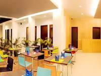 Pondok Labu Residence Jakarta - Kamar Superior Regular Plan