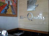 Hi Quality Guest House di Bandung/Dago