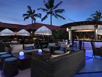 Bali Dynasty Resort di Bali/Kuta