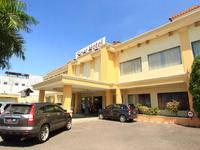 Hotel Sinar 2 Surabaya di Surabaya/Juanda