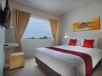 Litus Rinaya Canggu - Superior Room -  Room Only Last Minutes 30%