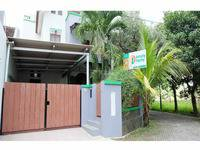 Simply Homy Guest House Pogung UGM di Jogja/Sleman