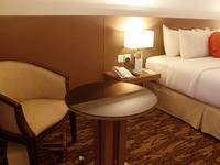 Swiss-Inn Batam - Superior Double  Pay Now & Save 15%