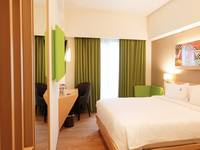 G'Sign Style Kuta Bali Bali - Great Wall (Superior) Room Only Last Minute 20%