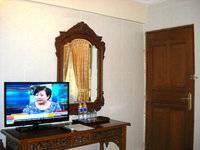 Bali Sorgawi Hotel Bali - Standard Room Only Regular Plan