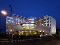 Cavinton Hotel Yogyakarta by Tritama Hospitality di Jogja/Wirobrajan
