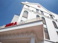 DeMira Hotel di Surabaya/Gubeng