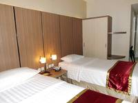 Sofyan Inn Specia  Bandung - Standard Room Only Regular Plan