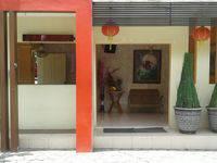 Hotel Cendrawasih Jember di Jember/Jember