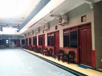Tri Star Hotel Kediri di Kediri/Kediri