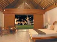 Puri bagus lovina Bali - Deluxe Ocean View Lovina Long Stays 3 Nights