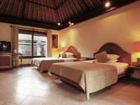 Puri bagus lovina Bali - Superior Garden View Lovina Long Stays 3 Nights