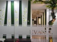 Evan Hotel Jambi di Jambi/Pusat Kota Jambi