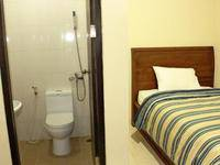 Makassar Guest House Makassar - Standard Room Regular Plan