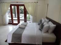 Melati Resort & Hotel Kuta Lombok - Deluxe Room DISC SYANTIKK