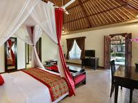 The Club Villas Bali - Two Bedroom Private Pool Villa Non Refundable  Dec Sale NR