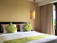New Kuta Hotel Bali - Family Suite Regular Plan