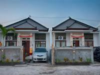 Villa Dencarik di Bali/Seririt