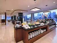 Aston Imperial Bekasi Hotel & Conference Center di Bekasi/Bekasi