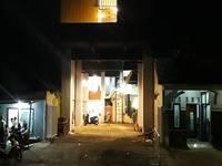 Hotel Studio Yobel di Kediri/Kediri
