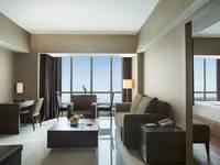 Best Western Papilio Hotel Surabaya - Suite Room Regular Plan