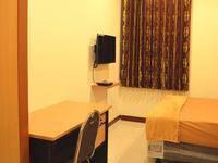 House of Dharmawan Surabaya - Deluxe Room Regular Plan