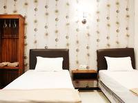 House of Dharmawan Surabaya - Deluxe Room - Double or Twin Regular Plan