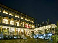 The Victoria Luxurious Guest House di Bandung/Setiabudi