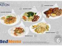 Grand Aston Yogyakarta - Superior Room - PEGIPEGI DINNER PACKAGES Regular Plan