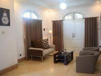 Ndalem Gorongan Guesthouse di Jogja/Depok