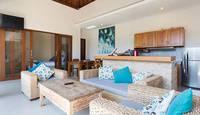Villa Jai Bali - 3 Bedroom Villa Basic deal