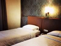 Ramayana Hotel Makassar - Superior - With Breakfast Promo Hemat !!