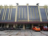 Ramayana Hotel Makassar di Makassar/Makassar