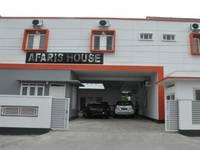 AFARIS Residence By Amazing di Banda Aceh/Banda Aceh