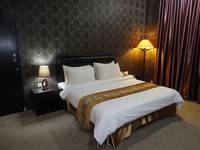 Grand Kanaya Hotel Medan - Junior Suite Room PROMO HOT DEAL 10%