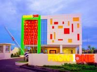 Front One Hotel Purwodadi di Grobogan/Purwodadi