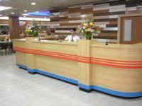 Delima Hotel Banjarmasin di Banjarmasin/Banjarmasin