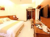 Karang Sentra Hotel Bandung - Superior Room Regular Plan