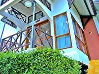 Karang Sentra Hotel Bandung - Cottage Room Only Regular Plan