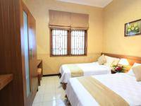 Horison Karang Setra Resorts Bandung - Grand Cottage With Breakfast Special Days 40% OFF