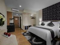Aston Batam - Premier Room Regular Plan