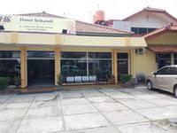 Hotel Srikandi Cirebon di Cirebon/Cirebon
